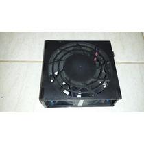 Fan Cooler Servidor Ibm System X3400 Usado