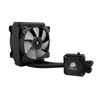 Cooler Watercooler Corsair Hydro Series H80i Mania Virtual