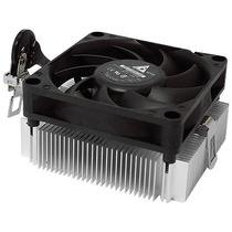 Cooler P/ Processador Cpu Delta Amd 754/939/940 Am2 Am2+ Am3