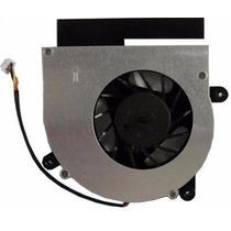 Ventilador Cooler Positivo Aureum 4100 4500 4700 - Seminovo