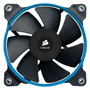 Cooler Corsair Air Series Para Gabinetes Sp120 Mania Virtual
