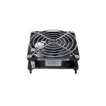 Cooler Ibm Lenovo Thinkcentre M57 System Cooling Fan 41r6269