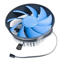 Cpu Cooler Deepcool Cooler Gamma Archer Amd/intel Dp-mcal-ga