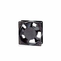 Ventilador / Cooler, Ventoinha120x120x38 Bivolt Rolamento