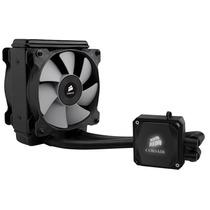 Cooler Corsair Hydro Series H80i Watercooler Processador Cpu