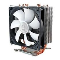 Cooler Universal Intel/amd Heatpipe Hpkc-10025ea Evercool