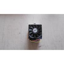 Cooler Master Hkm 7m52a A2 Gp Amd Cpu Cmdk8-7x52a-a2-gp