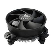 Cooler Para Processador Lga 1150/1155/1156 Intel I3 I5 I7