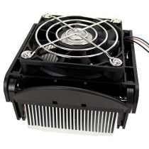 Cooler Para Cpu -evercool- Nw6f-715ea