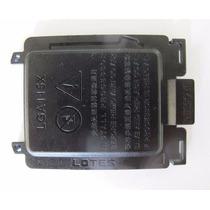 Kit C/ 10pçs Protetor Externo Socket Asus/gigabyte 1155/1150