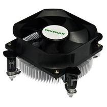 Cooler Para Intel Socket 1155 1156 I3 I5 I7 Dual Cor Celeron