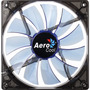 Cooler Fan Lightning En51400 14cm Blue Led Azul Aerocool