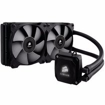 Water Cooler Corsair H100i Hydro Series Extreme Performance