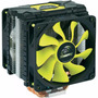 Cooler Akasa Venon Voodoo Amd/intel Ak-cc4008hp01 P/gab.mult