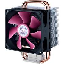 Coolermaster Cooler Blizzard T2 P/ Processador Intel Amd Pc