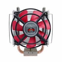Cooler Evercool Buffalo Intel (hpfi-10025)