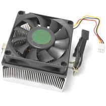 Cooler Para Processador Amd 754/939/940 Am2/am3/am3+/fm1 E 2