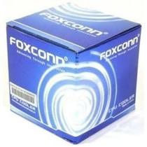 Leilao Foxconn Nbt-cmak87b-c Cpu Fan Para Amd A0259
