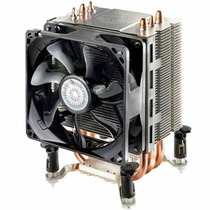 Cooler P/ Cpu Intel/ Amd Hyper Tx3 Evo Cooler Master 1088