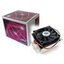 Cooler Master 754 / 939 Amd