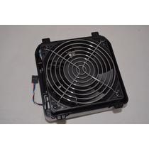Cooler Fan Dell Precision 690 T7400 Pws690 - Kc257