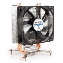 Cooler Zalman Intel Lga 1156/1155/1150/1151 Core I3/i5/i7