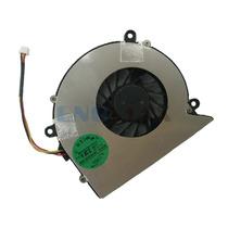 Cooler Notebook Intelbras I10 I11 I15 I21 I36 I438 Series