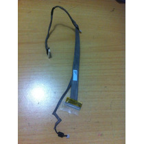 Flat Lcd Acer Aspire 5310 / 5315 / 5320 / 5520 / 5710 / 5715