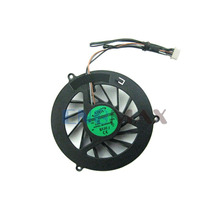 Cooler Acer Aspire 6530 6930 6930g Ad5805hx-hb3