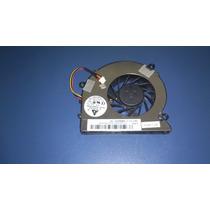 Cooler (fan) Model Bsb0705hc Y430 Aspire 5220 I10 - I15 Etc