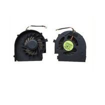 Cooler Dell Inspiron 14 N4030 N4020 M5030 Udqfrzh08ccm Novo