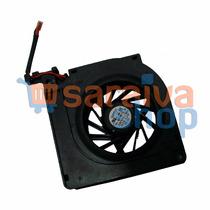 Cooler Dell Inspiron D520 D530 Séries