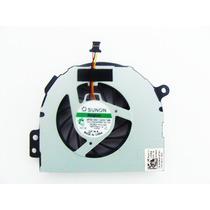 Cooler Dell Inspiron 14r N4110 Vostro3450 Mf60100v1 Q032 G99