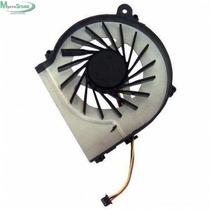 Cooler Para Notebook Lg A410 Lgc40 Pn 646578-001