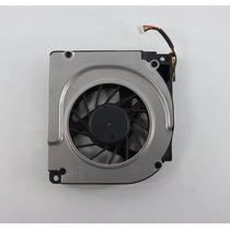 Cooler Original Dell Latittude D520 D530 Series P/n: Hg477