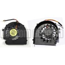 Cooler Dell Inspiron 14 V M4010 N4020 N4030 - Novo - C037