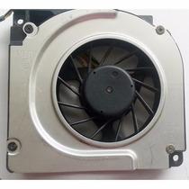 Cooler Dell Latitude D520 Dq5d566hd04