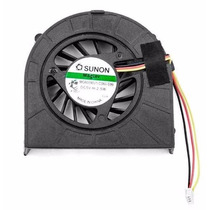 Cooler Para Dell Inspiron 15r N5010 M5010 Laptop Cpu Cooling
