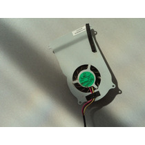 Cooler Netbook Cce Winbook N22s