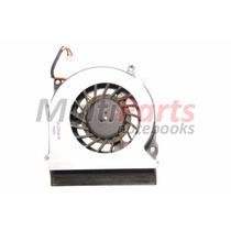 Cooler Philco Phn 14b / 14100 / Phn 14103 / 14111