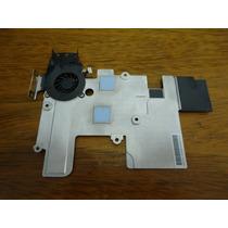 Cooler E Dissipador Netbook Positivo Mobile Mobo M900 M970