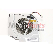 Cooler Lg Lgs43 / S425 / S430 / S460 Series