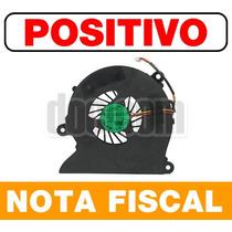 Cooler Notebook Positivo Premium P437b Ab0805hx-te3 - C001