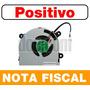 Cooler Notebook Positivo Premium Select Sim -i12 Novo - C007