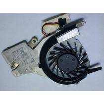 Hp Mini 110-3120br Cooler E Dissipador Netbook