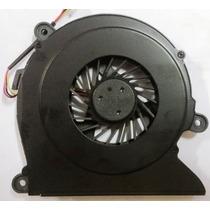Fan Cooler Positivo Firstline Premium Séries Ab0805hx-te3