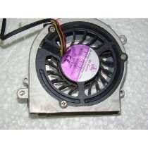 Cooler Positivo D35 Bp450905h-02 40guj1042-10 Bi-sonic 5v