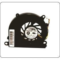 Cooler6010l05fnotebook Qbex N450 Usado