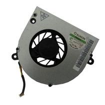 Cooler Original Semp Toshiba As-1301 - Dc280006ls0