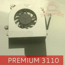 Cx29.3 -cooler Positivo Sim+ 4100 Series-premium 3110